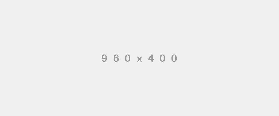 sl-1_960_400.jpg - 8.64 kb