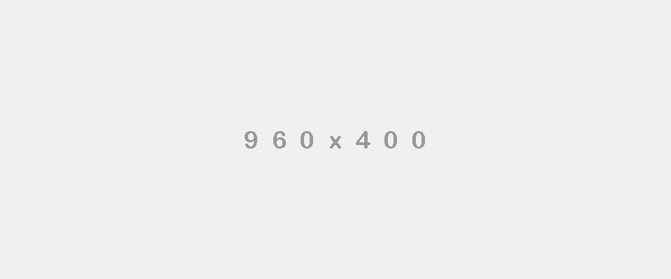 sl-3_960_400.jpg - 8.64 kb