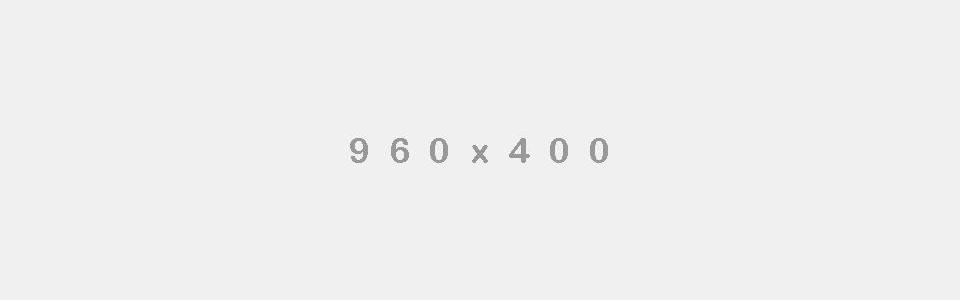 sl-4_960_300.jpg - 7.6 kb