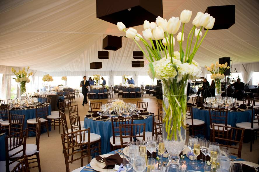 WE - Tent Interior - Cleary.jpg - 90.79 kb